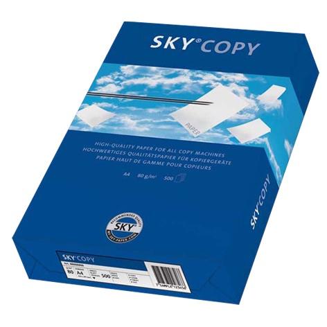 papier sky copy