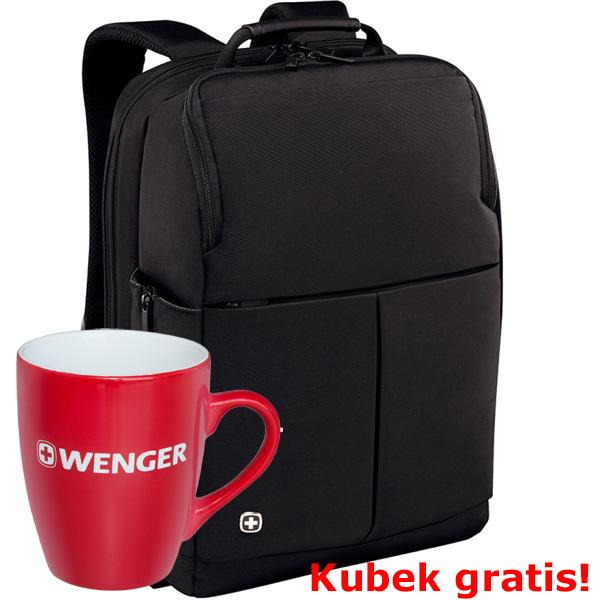 plecak wenger