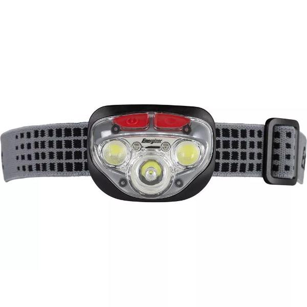 6energizer-latarka-vision-headlight-hd-focus.png (600×600)