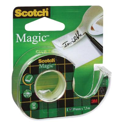 taśma Scotch
