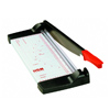 Gilotyna HSM CM 3206 Small-/Home Office