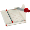 Gilotyna HSM CM 4315 Small-/Home Office