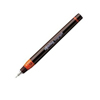 ISOGRAPH Rotring 1,00 mm (S0202690)