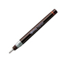 Isograf Rotring 2,00 mm (S0202840)
