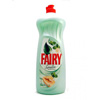 Płyn do naczyń Fairy 500ml