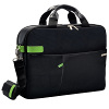 Torba Smart  Leitz Complete na laptopa 15.6