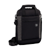 Torba na laptopa Wenger Slim Speedline 13