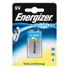 Bateria ENERGIZER Maximum, E, 6LR61,9V