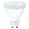 Żarówka LED ACCURA PowerLight, GU10, 5W
